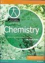 Ib Chemistry Home Tutor