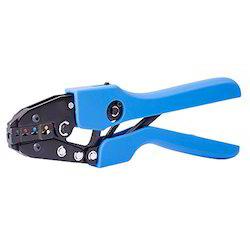 PVC Duct Cutter