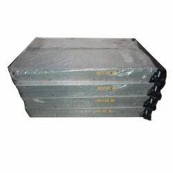 32gb E5500 IBM X3650 M2 Servers, 27kg, Hot Swap
