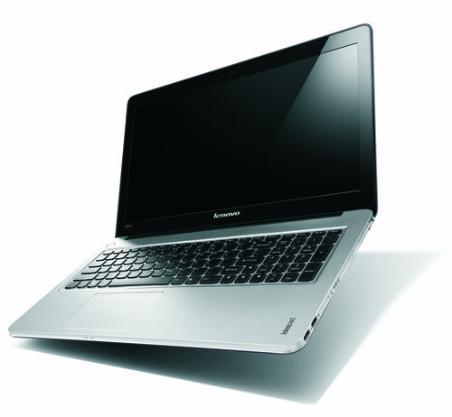Lenovo Laptops At Rs 32000 Unit S Lenovo Laptops Id 11920183712