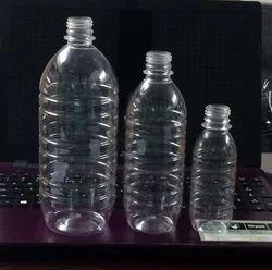 Phenyl Bottles