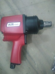 PAT Pneumatic Impact Wrench PW-4074
