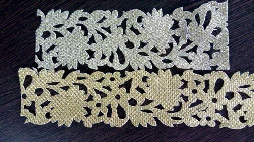 cutwork lace에 대한 이미지 검색결과