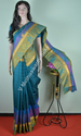 Fashion Wear Sarees