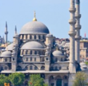 Delightful Istanbul Tour Service