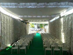 Party Tent In Hyderabad Telangana Party Tent Price In