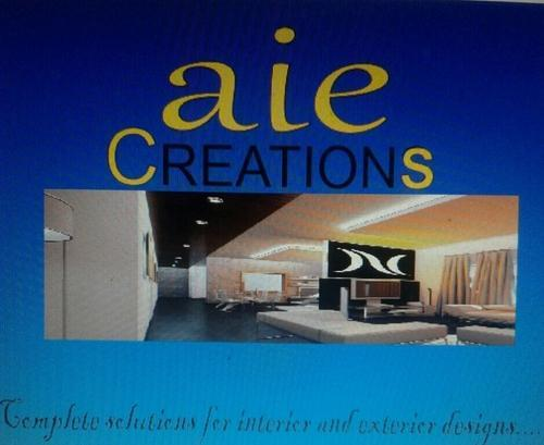 Aie Creations Architecture Interior Or Exterior Designer in ... on