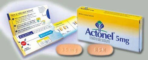 lumigan farmacias ahumada precio