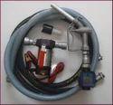 Diesel Transfer Kit