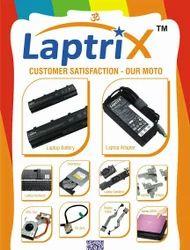 LAPTRIX LAPTOP REPAIR / SERVICES