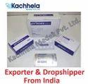 Pirfenidone Tablets ( Pirfenex )