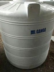 Jal Ganga Tank