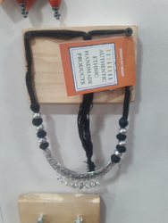 Fashion Necklace In Ernakulam Kerala Get Latest Price
