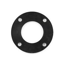 Rubber Gasket, Packaging Type: Polybag