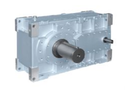 HDP Gearbox