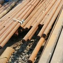 AISI SAE 5120 Alloy Steel Bar 5120 Round Bars 5120 Rods