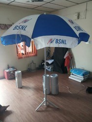 Marketing Umbrellas