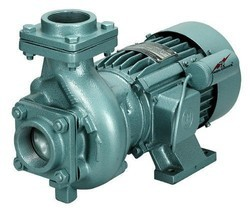 Centrifugal Electric Water Pump, Model: CFR