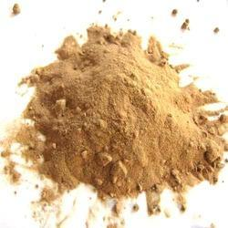 Amla Powder (With Seeds)
