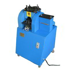 Ld-300 Automatic Waste Copper Wire Stripping Machine