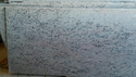 White Multi Granite