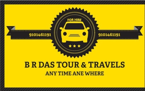 24 Hour Car Rent Service In Bhangagarh Guwahati Id 19441079748