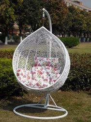 Garden Outdoor Swing