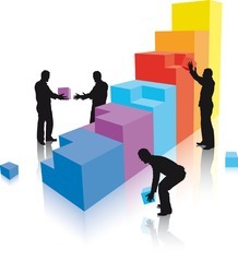 Organisation Development