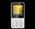 M 204 Mobile