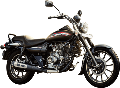 Avenger Street 220, Motorcycles And Cars | Bajaj Auto in