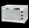 Oven Toaster Grillerr Premia Mx
