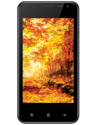 Intex AquaE4