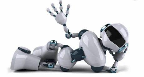 Robotics Training Program | Makxenia Engineering Resource