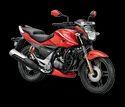 Hero Xtreme Bike Repairing Service