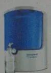 b57bb7015b6 Aquaguard Reviva RO Water Purifier - Aqua Purifier