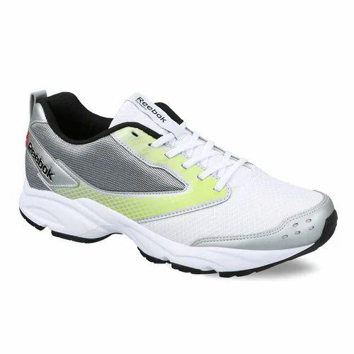 4faffbf13b2 Mens Reebok Running Zest Shoes at Rs 1499  no
