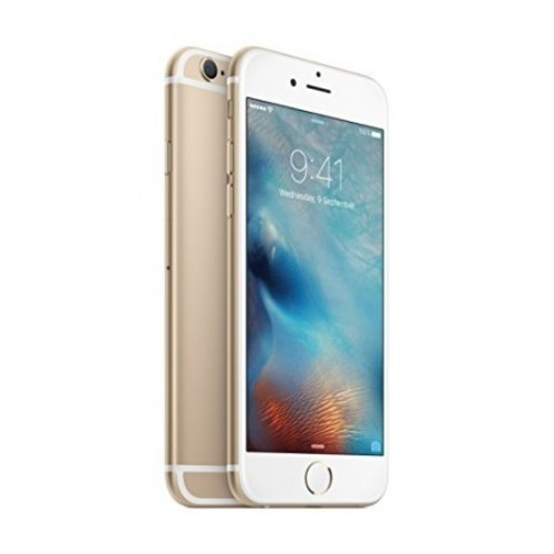Apple iPhone 6s Gold 64gb, Iphones | C Scheme, Jaipur