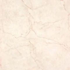 Bathroom Floor Tile Suppliers Amp Manufacturers In India