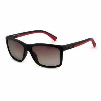 88a5ac85c19 Sprint 25582 C1 Designer Sunglasses at Rs 2190  no