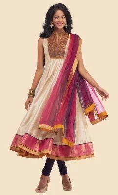4bced42e0fd8 Girl s Wear   Gown Retailer from Chennai