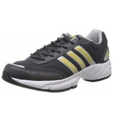 Adidas Alcor M S45087 at Rs 2160/pair