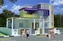 Bunglow Real Estate Developer