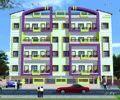 Shreevinayakam Rose Building Construction Project