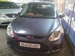 Second Hand Cars In Chennai Tamil Nadu Second Hand Cars Old Cars