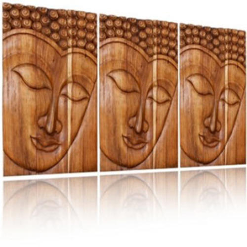 Home Decor Artifacts Bedroom Design Manufacturer From Pune