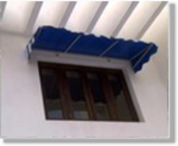 Window Awning Window Awning Manufacturers Suppliers