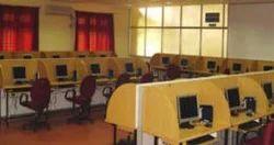University Computer Center