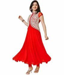 4bc52d2e1e Ladies Suit Material in Udaipur, लेडीज़ सूट मटेरियल ...