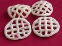 Basket Snacks Pellet