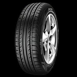Alnac Tyre